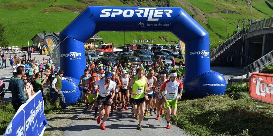 SPORTLER Alpin by SPORTLER issuu
