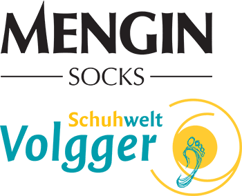 MENGIN_Volgger