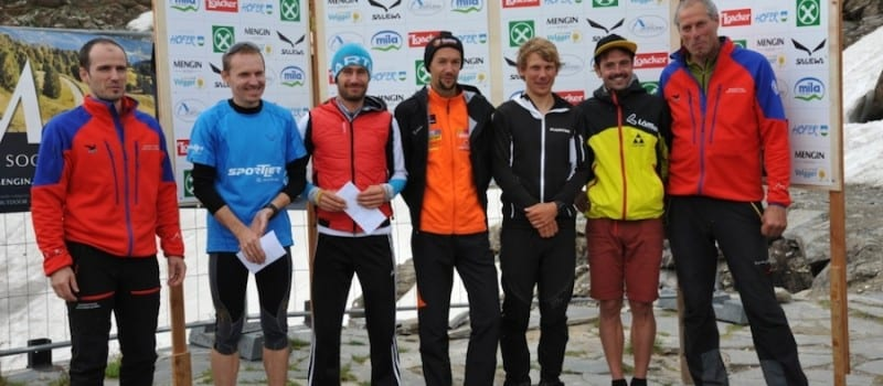 Stettiner Cup 2015