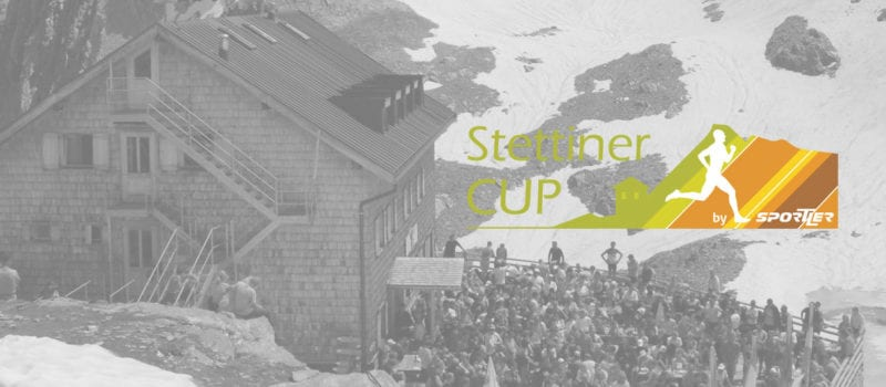 Stettiner-Cup 2016